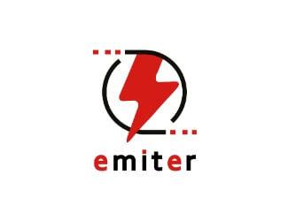 Logo Emiter