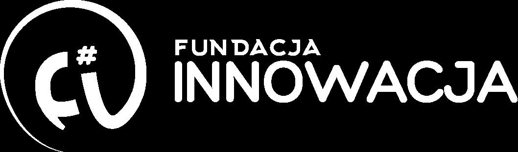 Fundacja Innowacja